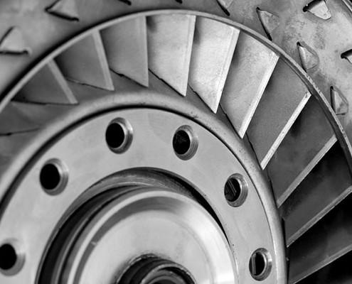 Torque Converters - Repair and Parts
